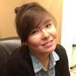 Ayana Enomoto-Hurst_Rada