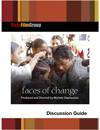 FacesOfChangeDiscussionGuide
