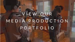 Work_MediaProduction.ImageLink