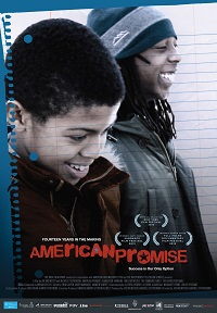 AmericanPromise_FINAL ART_HiRes_27x39 NYFF