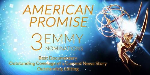 EmmyNominationAnnouncementv2