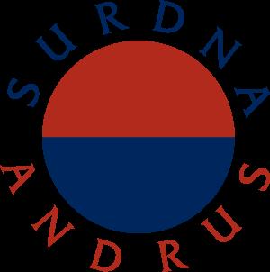 gucci-tribeca_logo