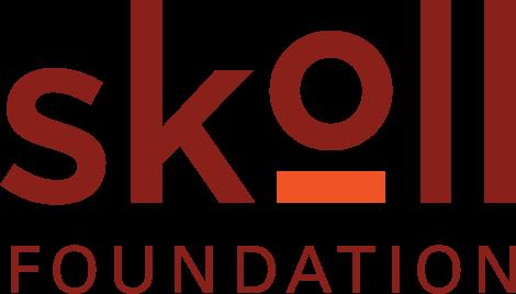 ford-fdn_logo