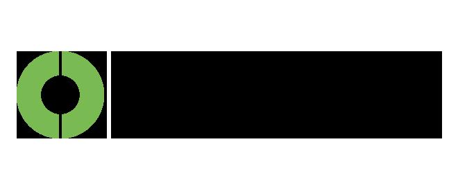 Doc Society Logo