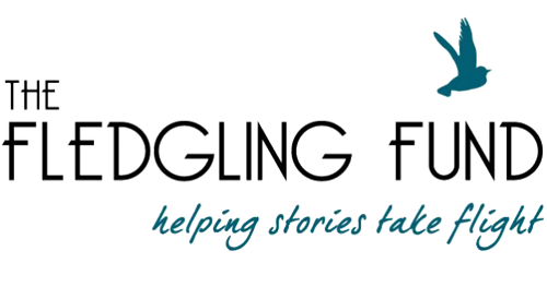 Fledgling Fund
